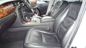 lexus dealer birmingham uk jaguar xj 2 7 tdvi v6 twin turbo diesel auto lwb limo luxury