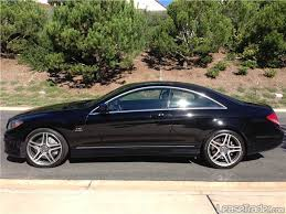 mercedes amg lease specials mercedes cl65 amg auto lease