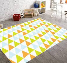 Boys Bedroom Rugs | ikea kids rugs pattern emilie carpet rugsemilie carpet rugs