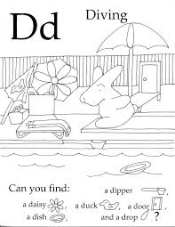199 best alphabet images on pinterest free printables reading
