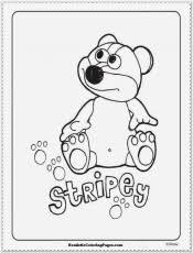 printable timmy coloring pages coloring pages kids