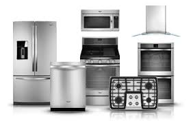 ge kitchen appliance packages kitchen appliance bundles home design ideas