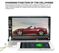 mp5 car stereo reviews online shopping mp5 car stereo reviews on