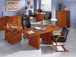 Office Furniture San Antonio Tx by Awesome Ideas Office Furniture Austin Exquisite Office Furniture