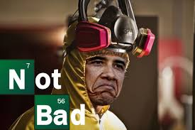 Not Bad Meme - image 499923 obama rage face not bad know your meme