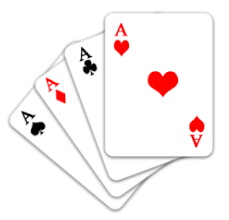 Playing Card Design Template Customizing Your Own Playing Cards Kentbecvar