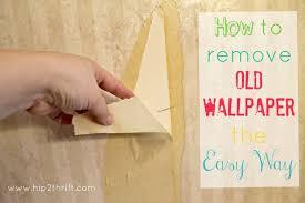 peel off wallpaper download how to peel off wallpaper gallery
