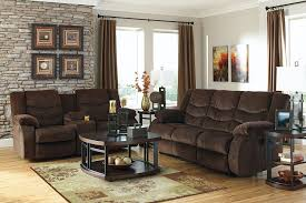 Reclining Living Room Sets Amazon Com Signature Design By Ashley 9200388 Garek Collection