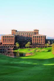 Wildfire Arizona Golf by 21 Best Gainey Ranch Golf Club Images On Pinterest Golf Clubs