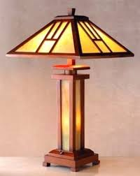 craftsman style outdoor lighting fixtures floor lamps magnificent arts and crafts ceiling lights frank