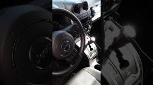 jeep compass problems 2014 jeep compass starter problem