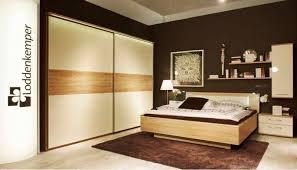 loddenkemper schlafzimmer schlafzimmer lentella loddenkemper