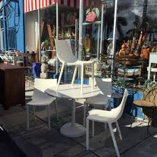 Home Design Store Hialeah by Cherry Picked Vintage Market 176 Photos Antiques 13 Se 1st
