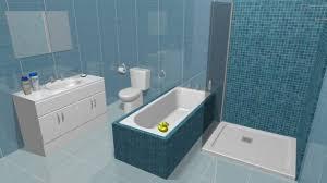 bathroom design software free bathroom designer software bathroom sustainablepals bathroom