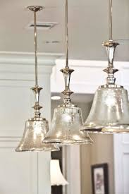 Light Fixtures For Kitchen Islands by Hanging Lights For Kitchen Small Kitchens Can Also Look Open And
