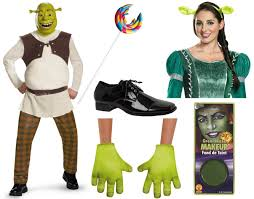 costume ideas for bald dudes halloween costumes blog