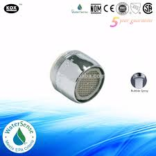 bathtub faucet aerators bathtub faucet aerators suppliers and