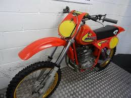 twinshock motocross bikes for sale uk maico 490 for sale in dewsbury dewsbury