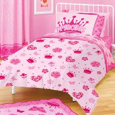 princess bedding sets blankets comforters sheets throw