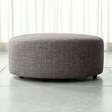 ottoman footrest storage u2013 mccauleyphoto co