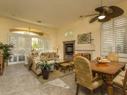 tommy bahama style u0027 3 3 located at cente vrbo