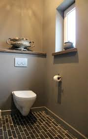 Toilet Paper Holder For Small Bathroom Extraordinary Ideas Bathroom Toilet Best 25 On Pinterest Room