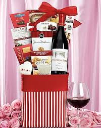 wine and country baskets 116 best diy wine gift basket ideas images on wine