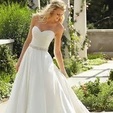 boutique robe de mari e la mariée en folie
