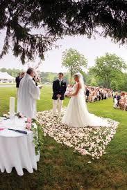 Backyard Wedding Ideas For Fall Backyard Wedding Ideas Cheap Outdoor Altars Uncategorized