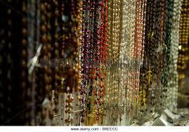 rosaries for sale rosary rosaries church stock photos rosary rosaries church stock