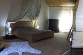 chambre a louer a nancy merveilleux chambre d hote germain en laye 17 le top 20 des