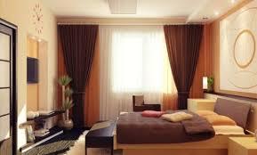 chambre originale adulte design deco chambre originale adulte tours 13 chambre a coucher
