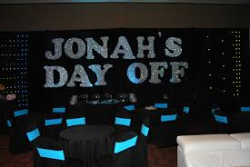 photobooth rental superbooth and rental at a bar mitzvah fotoboyz photobooth
