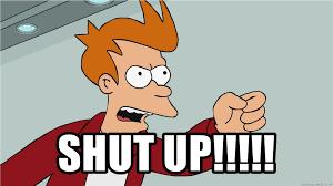 Take My Money Meme Generator - shut up shut up and take my money gift card meme generator
