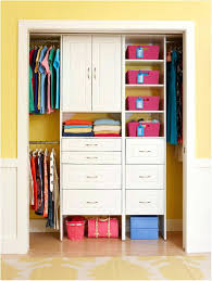 closet storage ideas 3 gallery image and wallpaper