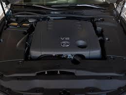 2009 lexus is 250 warranty 2011 lexus is 250 awd engine bay photo 34926680 automotive com