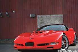 1999 corvette frc 1999 frc chevrolet corvette gm high tech performance magazine