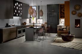 cosentino canada en steffany hollingsworth u0027s tribal kitchen