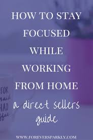 home interior direct sales best 25 direct sales tips ideas on pinterest marketing ideas