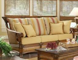 Sunroom Sofas 120 Best Sunroom Images On Pinterest Tropical Style Tropical