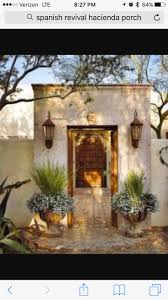272 best home images on pinterest haciendas spanish style and