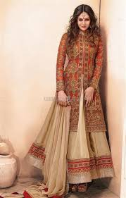 engagement dresses buy engagement dresses embroidery designs suits