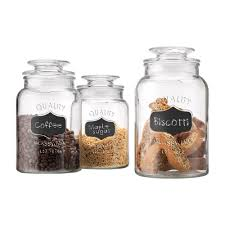 glass kitchen canister 100 kitchen canisters and jars kitchen kitchen colors with