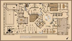 Home Design 2d 100 House Design In 2d 100 Home Design And Floor Plans Flat
