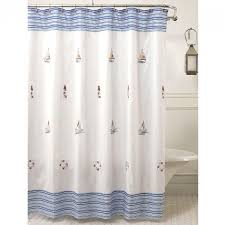 Target Bathroom Shower Curtains Target Shower Curtains In Bathroom With Inspiration