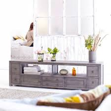 soldes meubles de cuisine la redoute meubles cuisine collection 2018 avec meuble de cuisine la