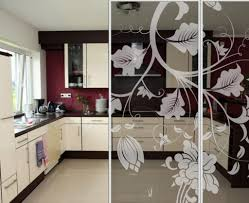 chinese kitchen design chinese kitchen design ideas best model