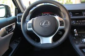 lexus for under 10000 review 2011 lexus ct200h the truth about cars