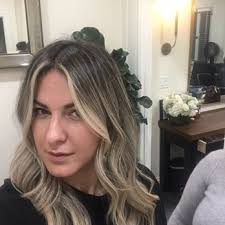 famous hairdressers in los angeles balayage by gigi salon 319 photos 180 reviews hair stylists