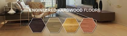 class flooring since 1996 aus species engineered